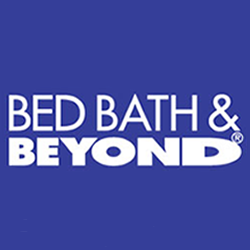 Bed-Bath-and-Beyond_square_large